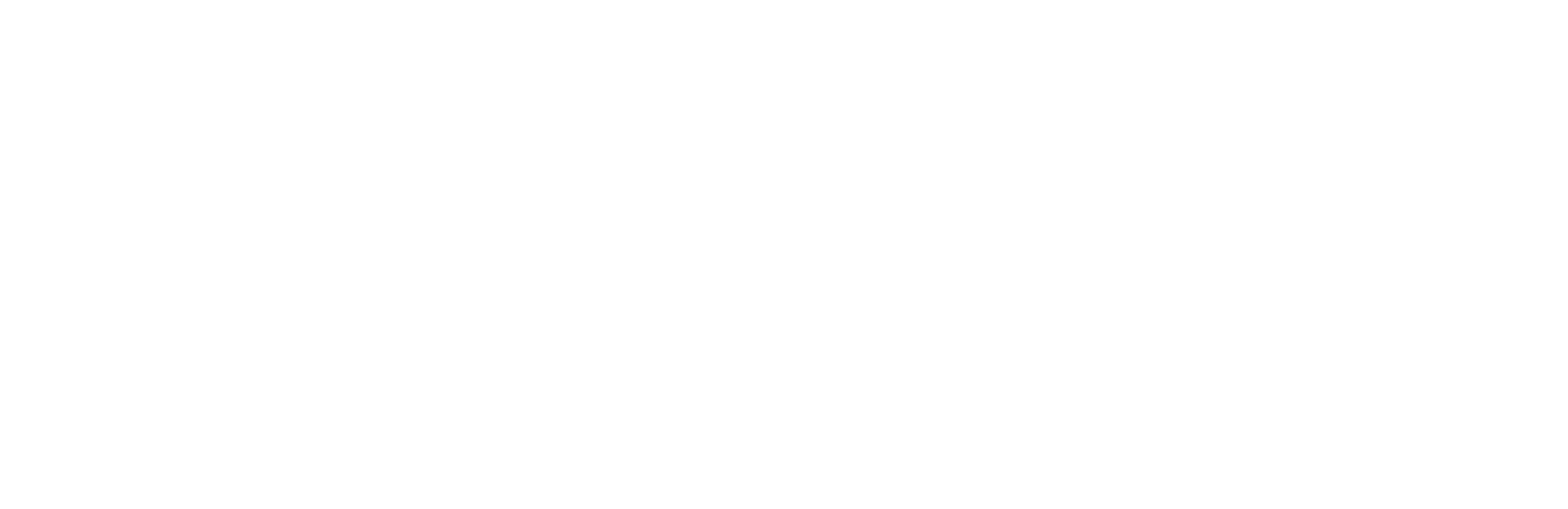 United Vehicle Leasing